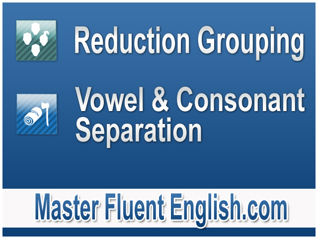 Pdf fluent english